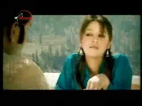 Sara Sara Din Tere Bin, Master Saleem video