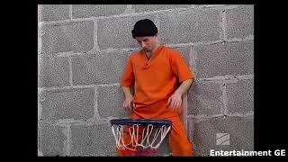 კომედი შოუ ქართველები ამერიკის ციხეში / Komedi shou Qartvelebi amerikis cixeshi