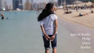 Maids abused in Abu Dhabi and Dubai, United Arab Emirates
