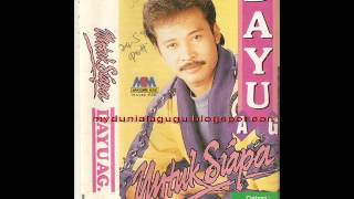Download Lagu Dayu AG - 6 Lagu Dangdut Terbaik Gratis STAFABAND