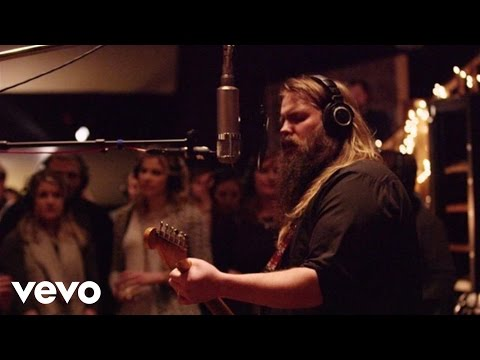 Download chris stapleton tennessee whiskey audio for Tennessee whiskey justin timberlake