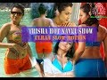Trisha Hot Latest | FAB Challenge 😍👅👙💝 ULTRA SLOW MOTION EDITED. #Trisha #trishahot