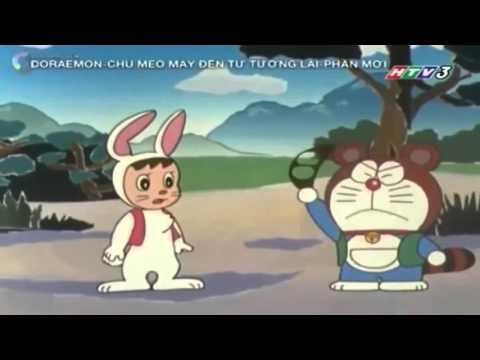 Doraemon và Vở kịch nổi tiếng