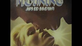 Watch Jim Ed Brown Rainy Jane video