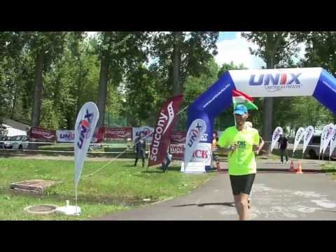 6Day Race 2013 Hungary/Balatonfred