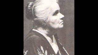 tatiana nikolayeva plays bach goldberg variations bwv 988