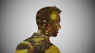 Singapūras Satīns - Paliec pie manis (OFFICIAL VIDEO)