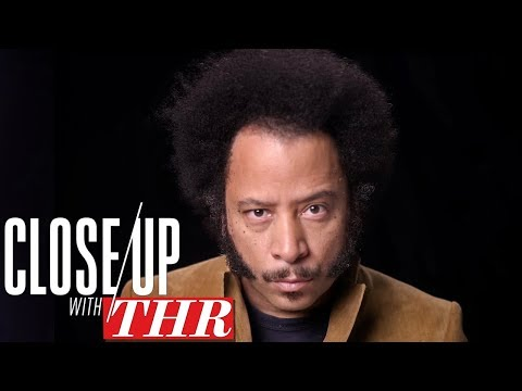 Boots Riley Explains Why He Wrote Two Soundtracks For 'Sorry To Bother You' | Close Up