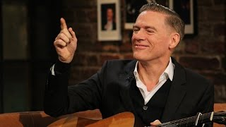 Download Lagu Bryan Adams Medley | The Late Late Show | RTÉ One Gratis STAFABAND