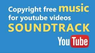 Copyright FREE Music for YouTube Videos - SOUNDTRACK - Mark Neil - strANGE Ls