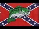 Kid Rock Sweet Home Alabama all summer long