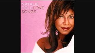 Watch Natalie Cole Starting Over Again video