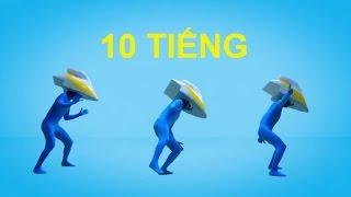 [ 10 tiếng ] Quảng cáo điện máy xanh.  🎶🎶🎶 Bạn muốn mua tivi...bạn muốn mua tủ lạnh...