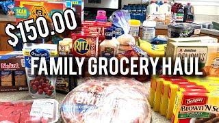 SUPERMERCADOS en ESTADOS UNIDOS: Walmart vs. Whole Foods vs. Costco vs. Publix