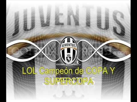LOPCF Liga Online Temporada 5 - Football Manager
