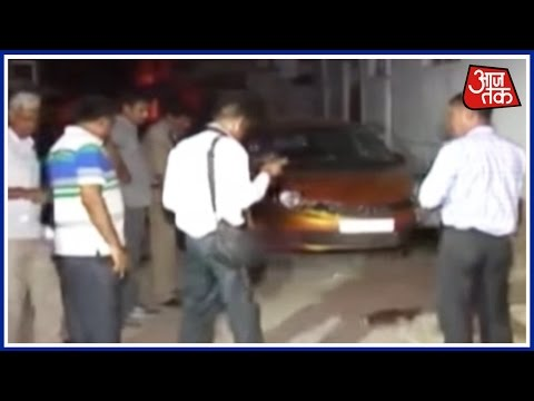 100 Shehar 100 Khabar: African Beaten To Death In Delhi & More