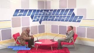 EMISSION SPÉCIALE DU 03 JUILLET 2018 SOJA JEAN ANDRE DIT KALETA BY TV PLUS MADAGASCAR