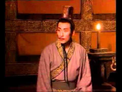 Binh Pháp Tôn Tử và 36 Mưu kế - Tập 3_01.avi