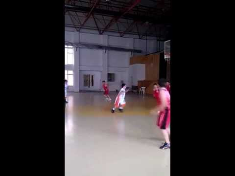 �nye basketbol �nsasak bir 3gp