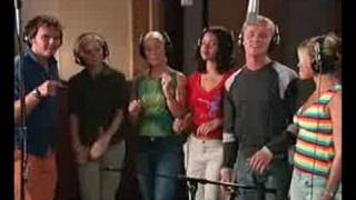 Watch S Club 7 Sunshine video