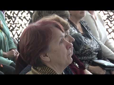 Десна-ТВ: День за днем от 14.02.2019