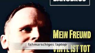 Watch Herbert Groenemeyer Freunde video