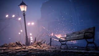 Battlefield 1 - TDM / Domination / Warpigeon gameplay on the new map
