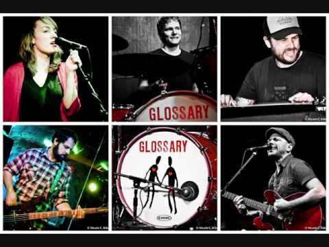 Glossary - Only Time Will Tell