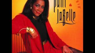 Watch Patti Labelle Crazy Love video