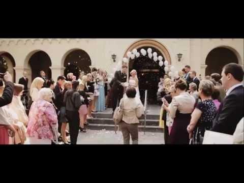 FRANK LUKAS - ICH SCHWÖRE DIR (Offizielles Video)