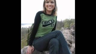 Triinu Kivilaan-Fallen