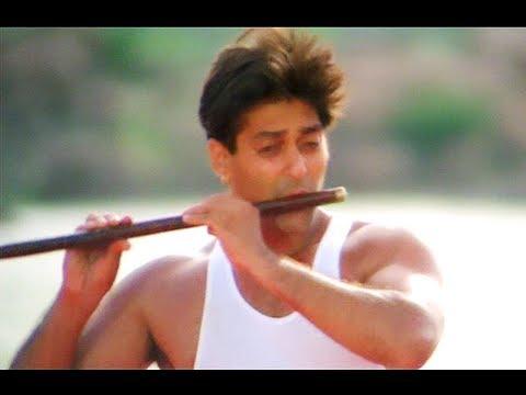 Judwaa - Part 5 Of 9 - Salman Khan - Karishma Kapoor - Rambha...