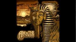 Watch Aim For The Sunrise Wear The Crown video
