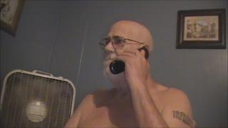 Hilarious Comcast Call Center Training Video