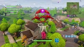 103 15000 IQ TRAP TROLL!   Fortnite Funny Fails and WTF Moments! #105 Daily Moments