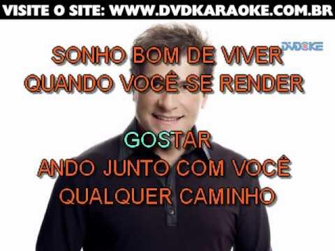 Daniel   Vai Dar Samba