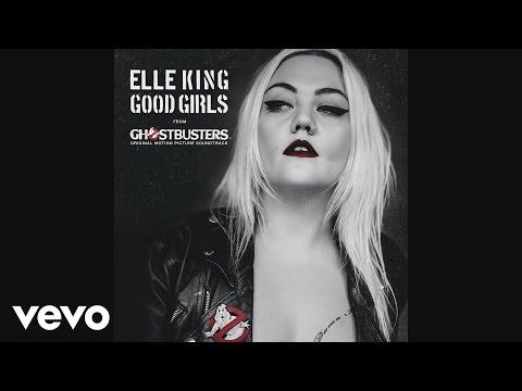Elle King Good Girls music videos 2016