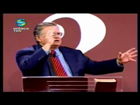Antonio y Adrian Caceres - El matrimonio Cristiano - Parte 1 de 2