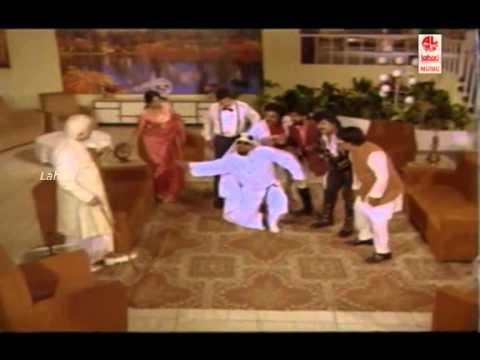 Kanwar Lal Anthare - Kempu Gulaabi