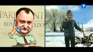 Un cal antistatalist-Scrisorile lui Buraga-JurnalTV - Meriti tot ce e mai bun!.mp4