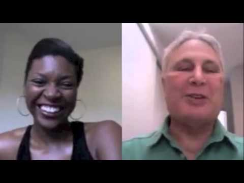 Jade Simmons interviews John Corigliano for Composers Now