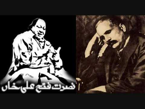 Kabhi Ae Haqiqat-e-Muntazir_.flv