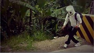 baile electro (suffle ncs) ncs 2018-Marshmello 2018
