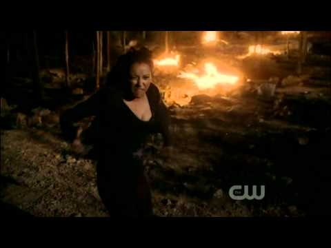 Vampire Diaries Season 2 Episode 21 - Recap video