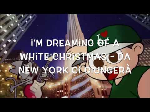 Buon Natale in allegria con testo
