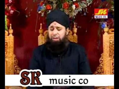 Tere Naam Khwaja Moinuddin video