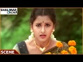 Lahiri Lahiri Lahirilo Movie || Suman &  Rachana Comedy || Suman, Rachana