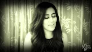 Tu Hi Mera - Jannat 2 (Classic Cover) - Aakash Gandhi (ft. Jonita Gandhi & Sahil Khan)