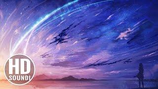 Most Beautiful Music 34 Sun And Stars 34 By Audiomachine