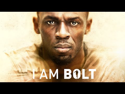 I Am Bolt - Trailer -  Own it on Digital HD 11/29, on DVD 12/6 streaming vf